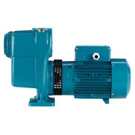 ELECTRIC PUMP CALPEDA NMP 32/12SE 230/400/50 Hz