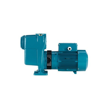 ELETTROPOMPA CALPEDA NMP 1.5KW 50/12GA 230/400/50 Hz
