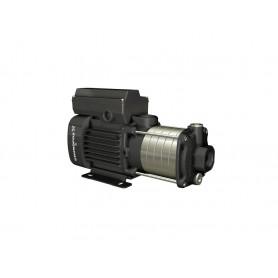 E/POMPA GRUNDFOS CM1-6 V.230 0.5 KW AISI304