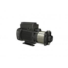 E/POMPA GRUNDFOS CM3-5 V.230 0.5 KW AISI304