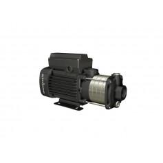 E/PUMPE GRUNDFOS CM3-5 V.230 0.5 KW AISI304