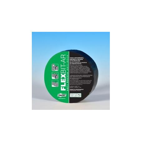 FLEXBIT-HD MONONASTRO H 100mm X 10m