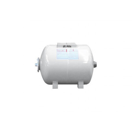 AUTOCLAVE MEMBRANE V PED OR LT. 100