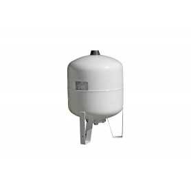 MEMBRANE AUTOCLAVE V PED OR LT. 50