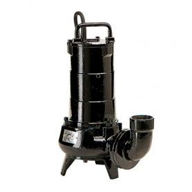 E/POMPA CAPRARI MXV07T2 V.400 KW0.55 0.75HP