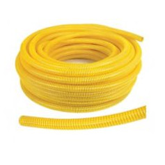 LUISIANA PIPE - YELLOW 102 RT.ML.25