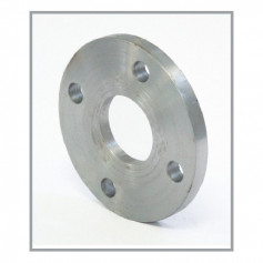 FLANGIA PIANA INOX EN1092/1 DN25 PN40 316L