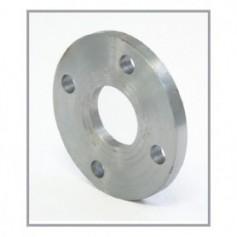FLANGIA PIANA INOX EN1092/1 DN15 PN40 316L