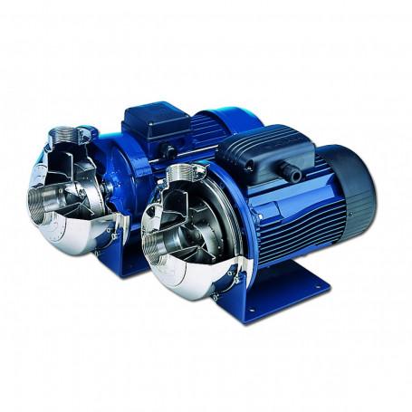 ELEKTROPUMPE LOWARA CO 350/15 D 1.5KW 400V