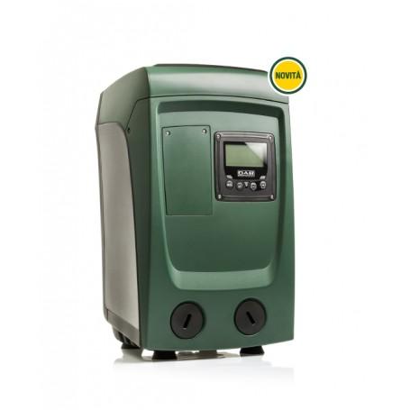 E.SYBOX MINI 3 1.1HP 230V 50/60Hz