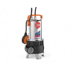 ELECTRIC PUMP PEDROLLO ZXm1B/40-MY07 220-240/50