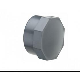 BOUCHON EN PVC 2.1/2