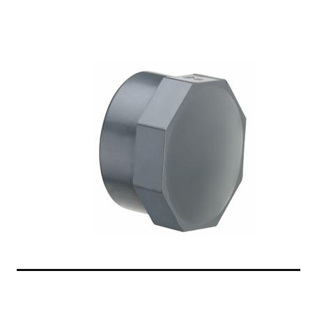 CALOTTA PVC 2.1/2
