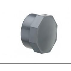 BOUCHON EN PVC 1.1/2