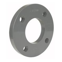 LOOSE FLANGE PVC PN 10 250