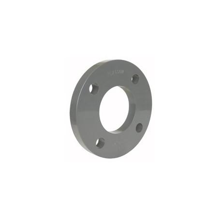 LOOSE FLANGE PVC PN 10 315