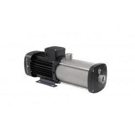 E/POMPA CM15-3 A-R-A-E-AQQE F-A-A-N 4KW 230/400V