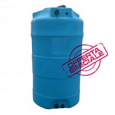 Réservoir en polyéthylène - 2000 LT VERTICAL
