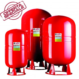 ELBI EXPANSION TANK ERCE 80 - HEATING