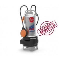 ELETTROPOMPA PEDROLLO VXm10/35 220-240/50 5m