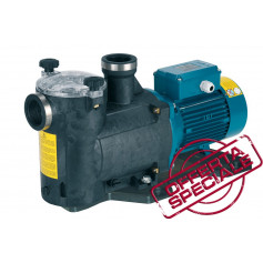 ELECTRIC PUMP CALPEDA MPC 21/A 230/400/50 Hz