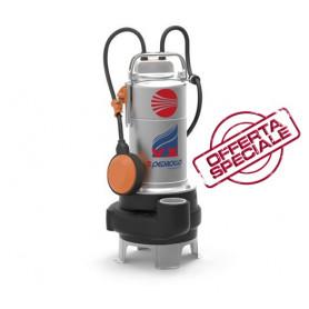 ELEKTROPUMPE VXm15/35 22-24/50 10m