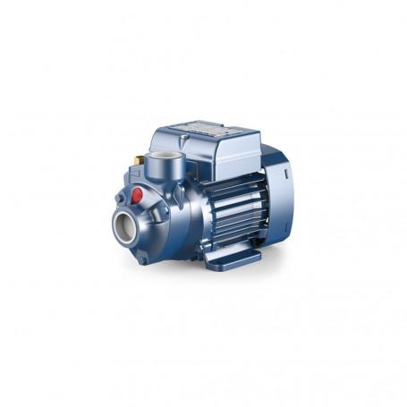 ELETTROPOMPA PEDROLLO PK60 MD HP 0,5 V.380
