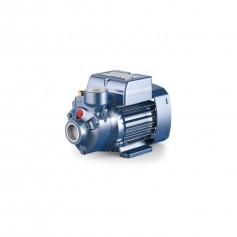 ELETTROPOMPA PEDROLLO PK60 - MD 0,50HP 380V