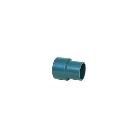 RIDUZIONE BICCHIERE PVC 125X110X110