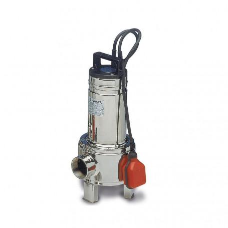 ELEKTROPUMPE LOWARA DOMO 7/B HP0.75 V.230 50