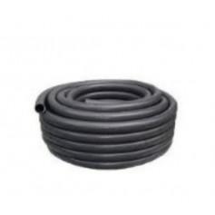 TUBO PVC FLESSIBILE D.75 CPX - MAX 2.5 BAR