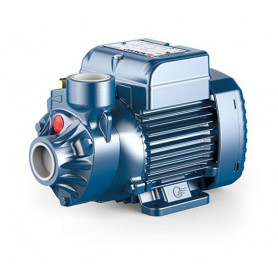 ELECTRIC PUMP PEDROLLO PKm60 230V 50Hz