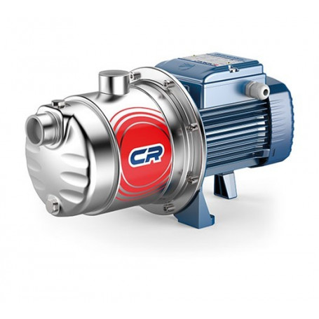ELECTRIC PUMP PEDROLLO 4CRm80 V220-230/50Hz