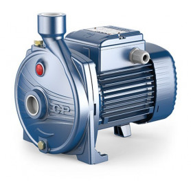 ELECTRIC PUMP PEDROLLO CPm130 V220-230/50Hz