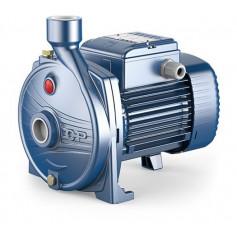 ELECTRIC PUMP PEDROLLO CPm130 V220-230/50Hz