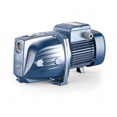 ELEKTROPUMPE JSWm/2AX HP. 1.5 220-230/50