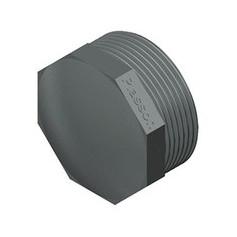 PVC PLUG 1