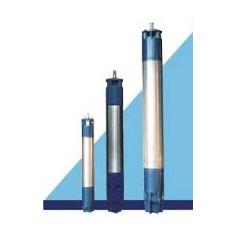 MOTEUR ATURIA HST625 KW18.5/HP25_ATT.6''AVVOLGIMENTO DOL