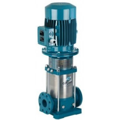 POMPE CALPEDA MXV 50-1608/C -POUR MOTEUR 7.5KW 2PÔLES