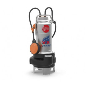 ELEKTROPUMPE VX15/35 380-415/50 10m
