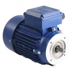 MARELLI ELECTRIC MOTOR G.132 B14 KW5,5 6P V400/690