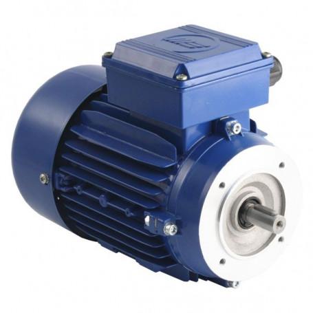 MARELLI ELECTRIC MOTOR GR.63 KW.0.18 V.230/400