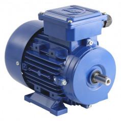 MARELLI ELECTRIC MOTOR G.280 KW.45 6P B3 V.400/690