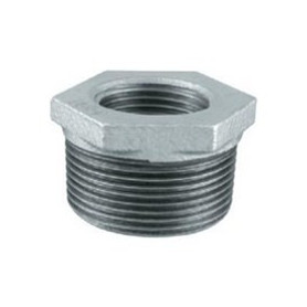 CAST-IRON REDUCER 5X4