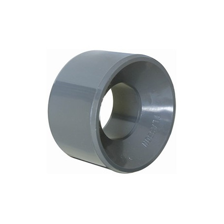 REDUCING BUSH PVC 110X63