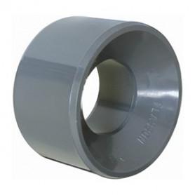 REDUCING BUSH PVC 125X110