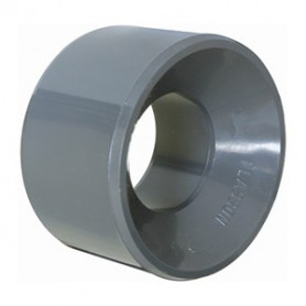 REDUCING BUSH PVC 125X75