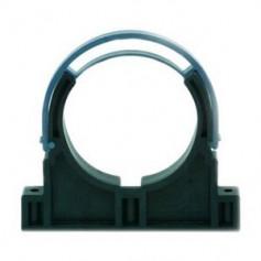 FERMATUBO IN PP 160 PVC