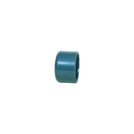 PVC CAP 200