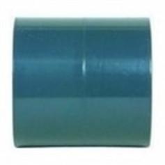 COUPLING PVC 315